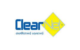 Συνεργάτες PaperTrade - Ολοκληρωμένα Συστήματα Καθαρισμού